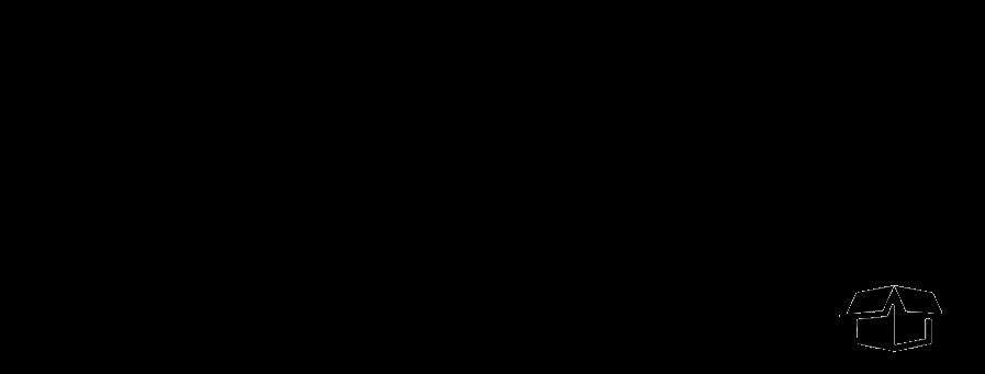 SmokeMonster EverDrive ROM Packs